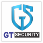 GT SECURITY